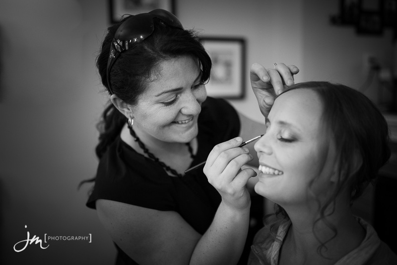 Fraser | Calgary Engagement Photography