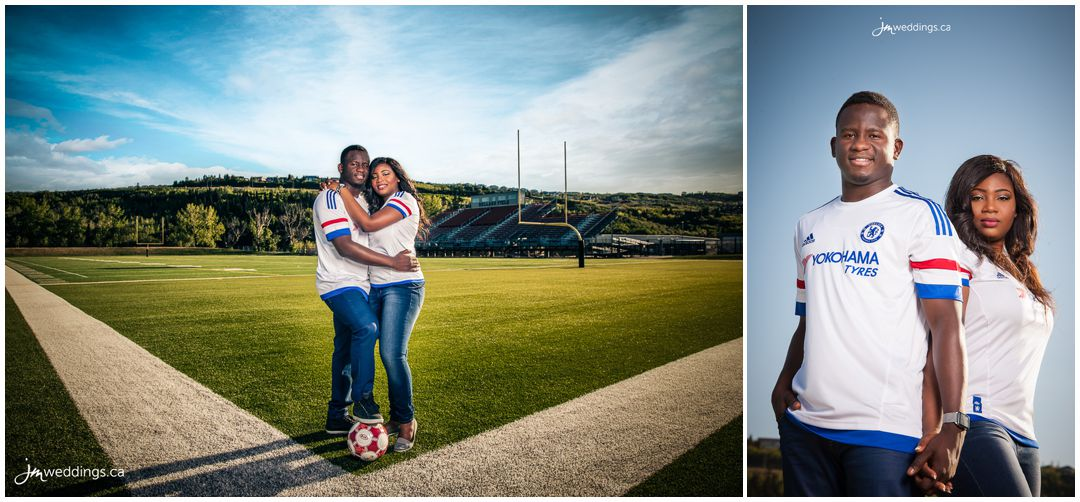 160502_022-Engagement-Photos-Calgary-Hellard-Field-Shouldice-Athletic-Park-JM_Photography