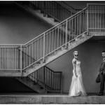 160611r_0005-Calgary-Wedding-Photographers-Carriage-House-Inn-JM_Photography