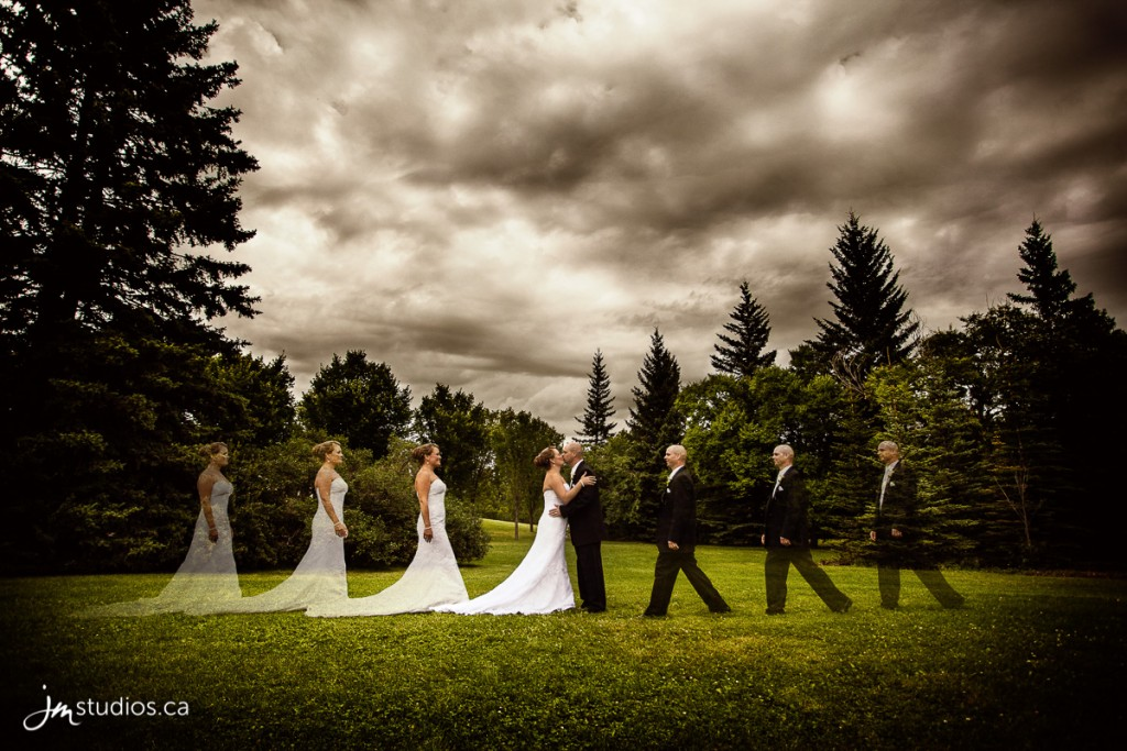 JM Photography Gt Wedding Photographers Reviews