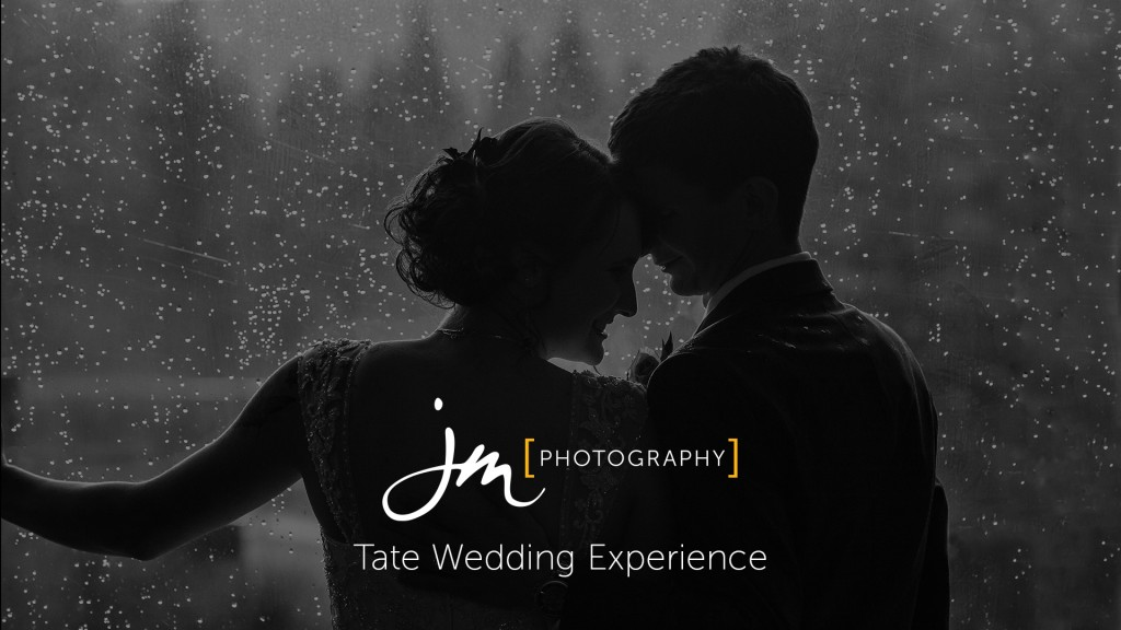 160526_6038-Calgary-Wedding-Photographers-Reivews-Azuridge-Estate-Hotel-JM_Photography