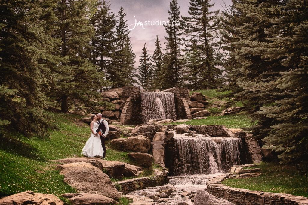 Caitlin and Drew's #Wedding at Midnapore Lake. Images by Calgary Wedding Photographers JM Photography © 2016 http://www.JMstudios.ca #JMweddings #JMstudios #JMevents #JMphotography #WeddingPhotography #WeddingPhotographers #HappilyEverCunningham