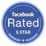 Facebook Logo-155px