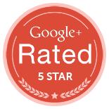 Google+ Logo-155px