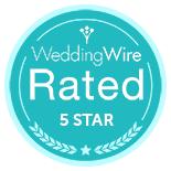 Wedding Wire Logo-155px