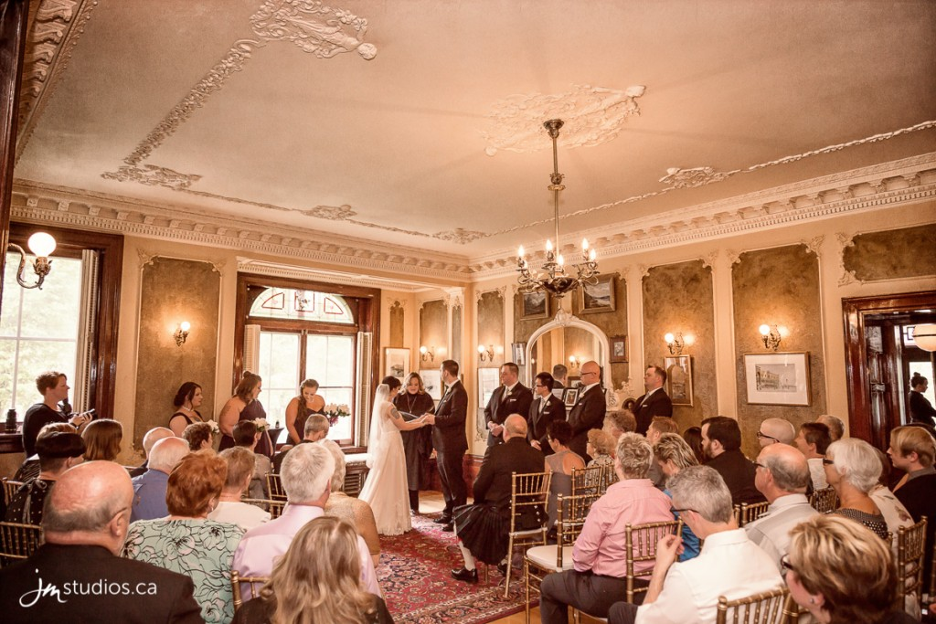 Peter lougheed house weddings pictures