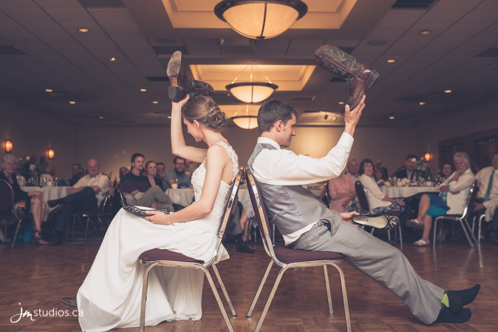 Julie and Curtis's #Wedding at The Glenmore Inn & Convention Centre. Images by Calgary Wedding Photographers JM Photography © 2017 http://www.JMstudios.ca #JMweddings #JMstudios #JMevents #JMphotography #WeddingPhotography #WeddingPhotographers #EventCoreYYC
