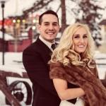 Kelsea and Garett's #Wedding on the Stampede Grounds. Images by Calgary Wedding Photographers JM Photography © 2018 http://www.JMstudios.ca #JMweddings #JMstudios #JMevents #JMphotography #WeddingPhotography #WeddingPhotographers
