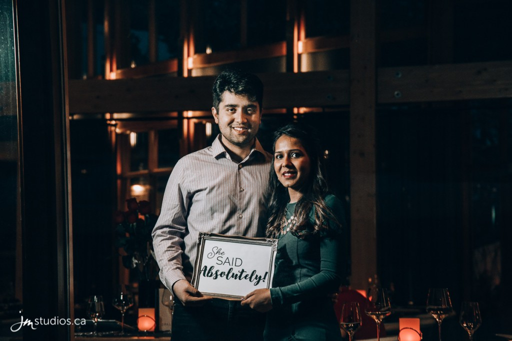 Mohammad and Abeera's surprise #Engagement Session at Azuridge. Planned by Caleigh Seitz with @AbsolutelyProposals #EngagementPhotos by Calgary Engagement Photographers JM Photography © 2018 http://www.JMstudios.ca #JMweddings #JMstudios #JMphotography #EngagementPhotography #EngagementPhotos #Absolutely #AbsolutelyProposals #AbsolutelyProposalsAndRomanticEvents #EngagementPlanning #RomanticEvents #SheSaidAbsolutely