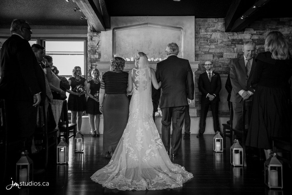 Laura and Nico's #Wedding. Images by Calgary Wedding Photographers JM Photography © 2018 http://www.JMstudios.ca #JMweddings #JMstudios #JMevents #JMphotography #WeddingPhotography #WeddingPhotographers #TheLakeHouse #StudioBell