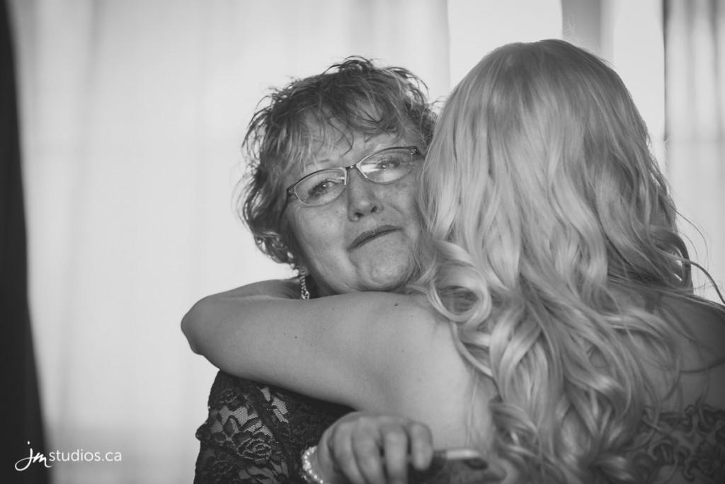 Kelsea and Garett's #Wedding.Images by Calgary Wedding Photographers JM Photography © 2018 http://www.JMstudios.ca #JMweddings #JMstudios #JMevents #JMphotography #WeddingPhotography #WeddingPhotographers