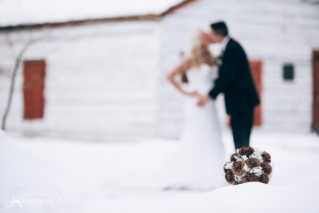 Kelsea and Garett's #Wedding on the Stampede Grounds.Images by Calgary Wedding Photographers JM Photography © 2018 http://www.JMstudios.ca #JMweddings #JMstudios #JMevents #JMphotography #WeddingPhotography #WeddingPhotographers