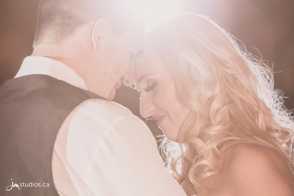Kelsea and Garett's #Wedding at Rotary House.Images by Calgary Wedding Photographers JM Photography © 2018 http://www.JMstudios.ca #JMweddings #JMstudios #JMevents #JMphotography #WeddingPhotography #WeddingPhotographers
