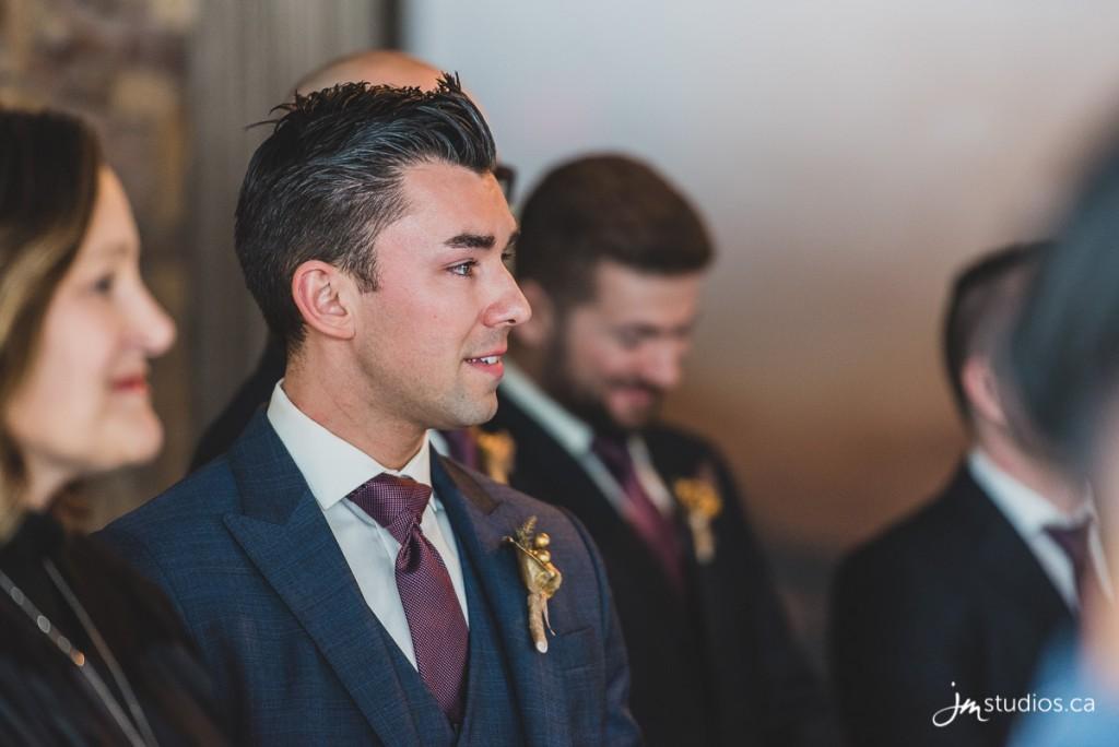Laura and Nico's #Wedding at The Lake House. Images by Calgary Wedding Photographers JM Photography © 2018 http://www.JMstudios.ca #JMweddings #JMstudios #JMevents #JMphotography #WeddingPhotography #WeddingPhotographers #MillstoMoldovan #TheLakeHouse