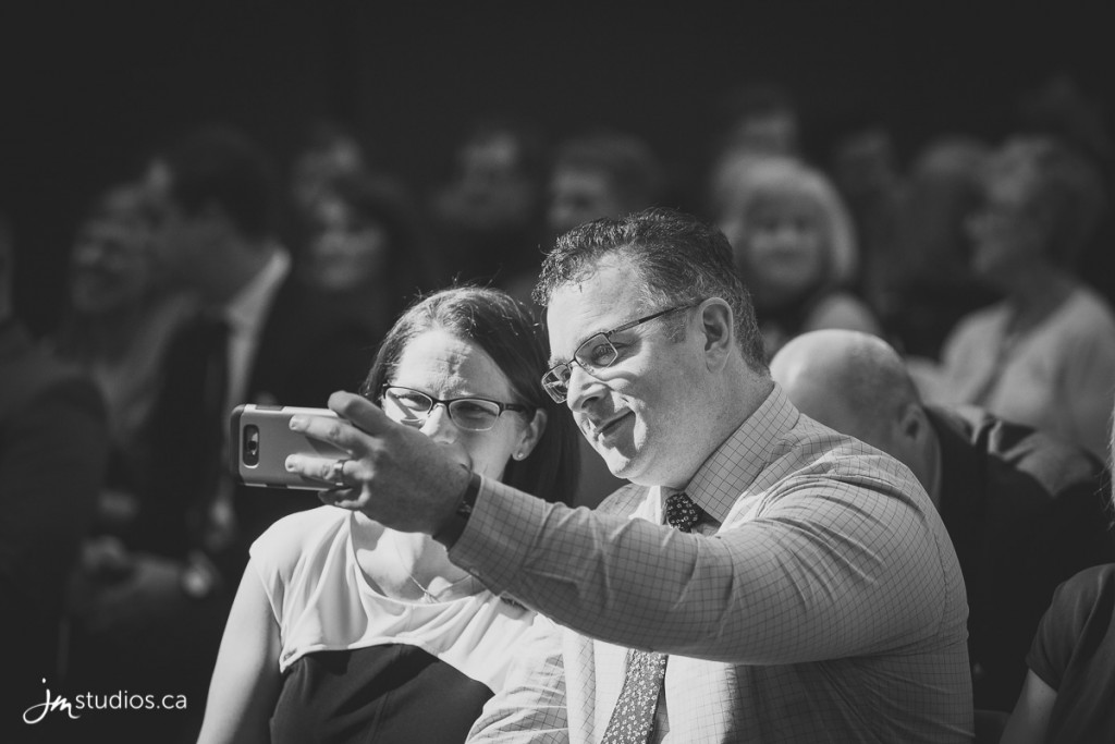 Mirrah and Jeff's #WeddingCeremony at Heritage Hall on the SAIT Campus. Images by Calgary Wedding Photographers JM Photography © 2018 http://www.JMstudios.ca #JMweddings #JMstudios #JMevents #JMphotography #WeddingPhotography #WeddingPhotographers #MacKeegan2018 #SAIT #SAITwedding #YYCevents #HeritageHall #YYCweddings #SAITcampus