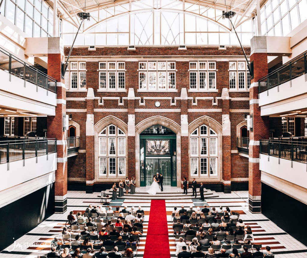 180505_3223-Calgary-Wedding-Photography-Sait-Campus-Heritage-Hall-JM_Photography