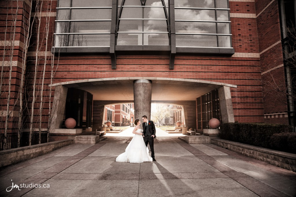 180505_6643-Calgary-Wedding-Photography-Sait-Campus-McDonald-Hall-JM_Photography