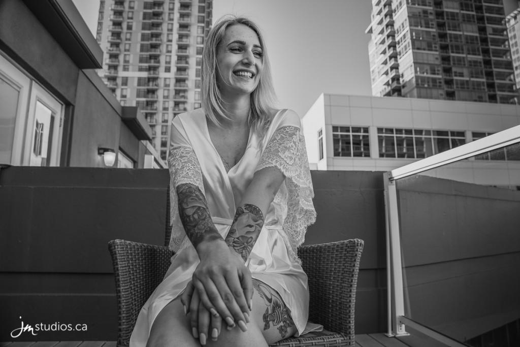 Katherine and Colten's #WeddingDay. Images by Calgary Wedding Photographers JM Photography © 2018 http://www.JMstudios.ca #JMstudios #JMweddings #JMphotography #CalgaryWeddingPhotographer #CalgaryWeddingPhotography #CalgaryWeddings #WeddingPhotography #CalgaryBride #DreamWedding #WeddingDay #YYCphotographer #YYCevents #YYCweddings #StrobePro #YYCliving #BowValleyRanche #Gazebo #FishCreek #FishCreekPark