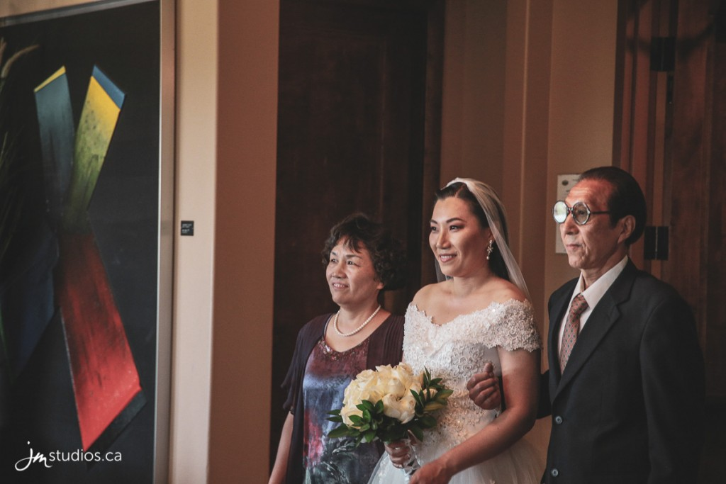 Jun and Errol's #Wedding at #SiroccoGolfClub. Images by Calgary Wedding Photographers JM Photography © 2018 http://www.JMstudios.ca #JMweddings #JMstudios #JMevents #JMphotography #WeddingPhotography #WeddingPhotographers #CalgaryBride #YYCevents #YYCweddings #YYCliving #StewartWedding2018 #siroccogolfclub #siroccogolfcourse #siroccogolf #siroccoweddings #golfclubwedding @siroccogolfclub