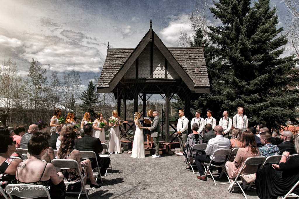 180512_4227-Calgary-Wedding-Photography-Bow-Valley-Ranche-Gazebo-JM_Photography