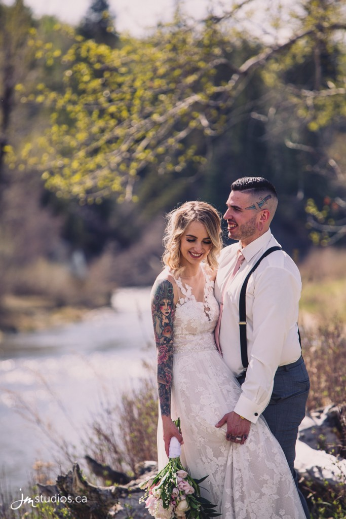 Katherine and Colten's #Wedding Formals in Fish Creek Provincial Park. Images by Calgary Wedding Photographers JM Photography © 2018 http://www.JMstudios.ca #JMstudios #JMweddings #JMphotography #CalgaryWeddingPhotographer #CalgaryWeddingPhotography #CalgaryWeddings #WeddingPhotography #CalgaryBride #DreamWedding #WeddingDay #YYCphotographer #YYCevents #YYCweddings #StrobePro #YYCliving #BowValleyRanche #Gazebo #FishCreek #FishCreekPark