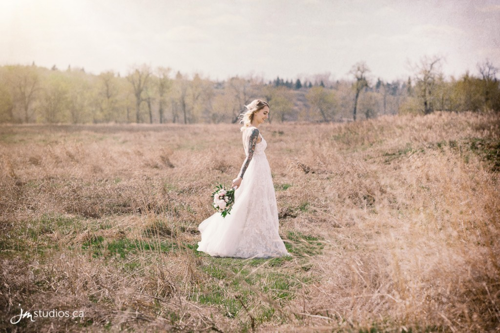 180512_6713-Calgary-Wedding-Photography-Fish-Creek-Park-JM_Photography