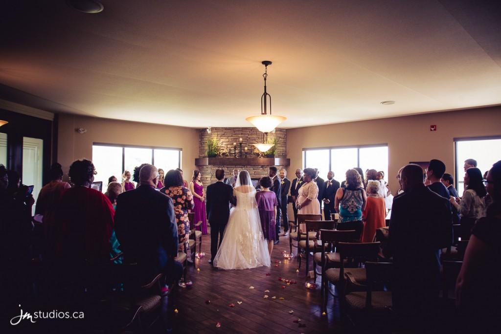 Jun and Errol's #Wedding at #SiroccoGolfClub. Images by Calgary Wedding Photographers JM Photography © 2018 http://www.JMstudios.ca #JMweddings #JMstudios #JMevents #JMphotography #WeddingPhotography #WeddingPhotographers #CalgaryBride #YYCevents #YYCweddings #YYCliving #StewartWeddingMay2018 #siroccogolfclub #siroccogolfcourse #siroccogolf #siroccoweddings #golfclubwedding @siroccogolfclub