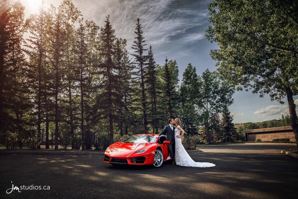 180602_0001-Calgary-Wedding-Photographers-Valley-Ridge-Golf-Club-JM_Photography