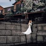 Anna and Stephen #Wedding at the Valley Ridge Golf Club. Images by Calgary Wedding Photographers JM Photography © 2018 http://www.JMstudios.ca #JMweddings #JMstudios #JMevents #JMphotography #WeddingPhotography #WeddingPhotographers #YYCevents #YYCweddings #YYCliving #CordnerAnstey #valleyridgegolfclub #yycpatio #yycsummer #golfweekend #golfwedding #yycgolf #weddingwire #weddingseason @valleyridgegolfclub