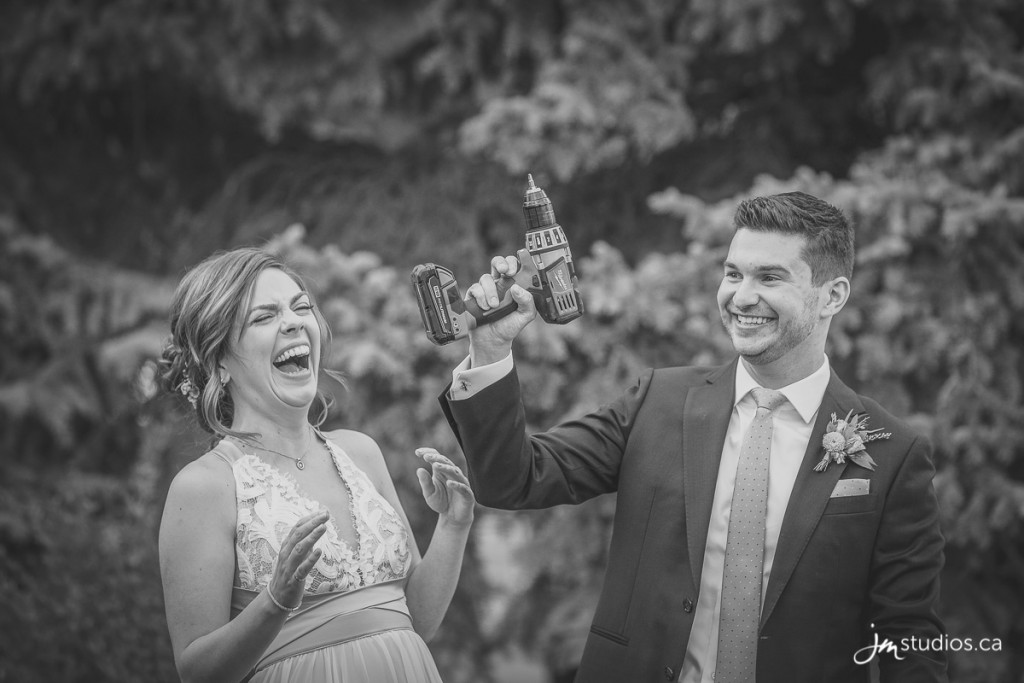 Megan and Justin's #Wedding at the Calgary Zoo. Images by Calgary Wedding Photographers JM Photography © 2018 http://www.JMstudios.ca #JMstudios #JMweddings #JMphotography #JustInLoveWithMegan #CalgaryWeddingPhotographer #CalgaryWeddingPhotography #CalgaryWeddings #WeddingPhotography #CalgaryBride #DreamWedding #WeddingDay #YYCphotographer #YYCevents #YYCweddings #YYCliving #StrobePro #calgarylife #calgaryzoo #calgaryzoowedding #calgaryzoo2018 #yyczoo #yycliving @thecalgaryzoo