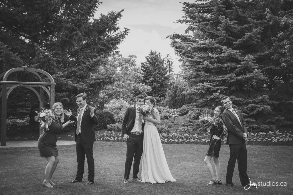 Megan and Justin's #Wedding at the Calgary Zoo. Images by Calgary Wedding Photographers JM Photography © 2018 http://www.JMstudios.ca #JMstudios #JMweddings #JMphotography #JustInLoveWithMegan #CalgaryWeddingPhotographer #CalgaryWeddingPhotography #CalgaryWeddings #WeddingPhotography #CalgaryBride #DreamWedding #WeddingDay #YYCphotographer #YYCevents #YYCweddings #YYCliving #StrobePro #calgarylife #calgaryzoo #calgaryzoowedding #calgaryzoo2018 #yyczoo #yycliving@thecalgaryzoo