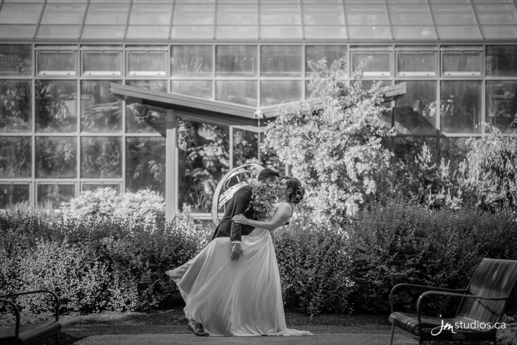 Megan and Justin's #Wedding at the Calgary Zoo. Images by Calgary Wedding Photographers JM Photography © 2018 http://www.JMstudios.ca #JMstudios #JMweddings #JMphotography #JustInLoveWithMegan #CalgaryWeddingPhotographer #CalgaryWeddingPhotography #CalgaryWeddings #WeddingPhotography #CalgaryBride #DreamWedding #WeddingDay #YYCphotographer #YYCevents #YYCweddings #YYCliving #StrobePro #calgarylife #calgaryzoo #calgaryzoowedding #calgaryzoo2018 #yyczoo #yycliving