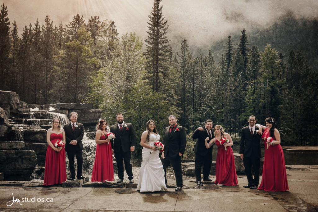 180623_6036-Rocky-Mountain-Weddings-Kananaskis-Mountain-Lodge-JM_Photography