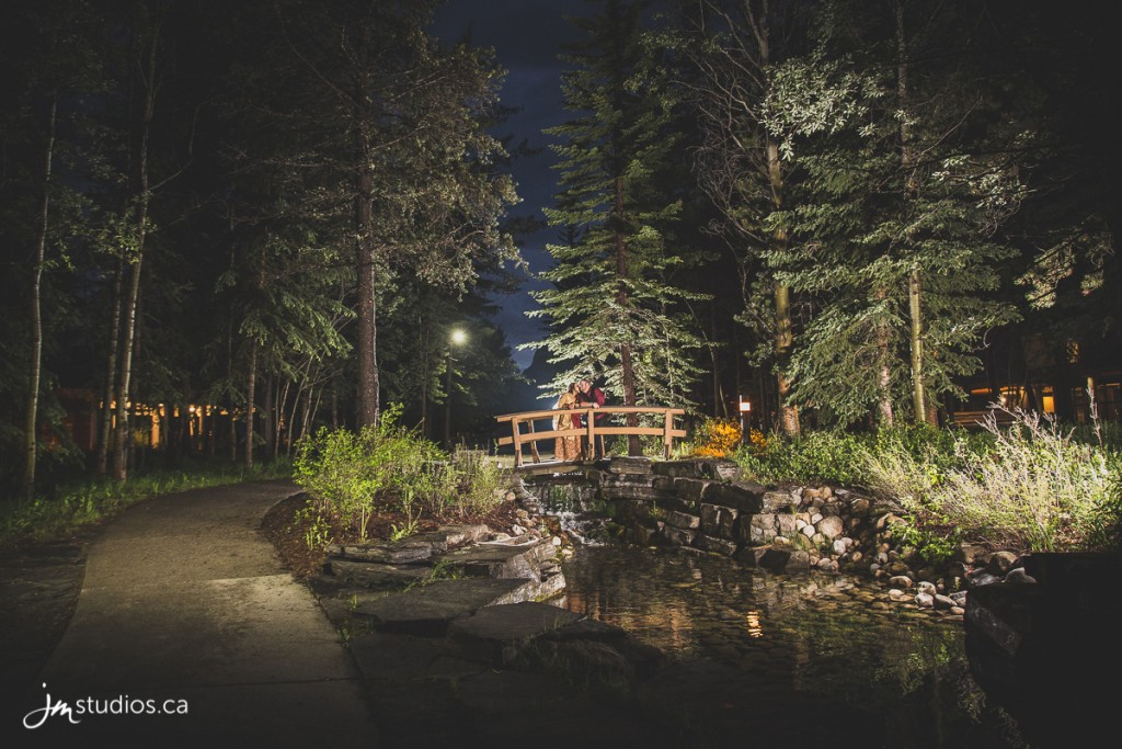 180623_7034-Rocky-Mountain-Weddings-Kananaskis-Mountain-Lodge-JM_Photography
