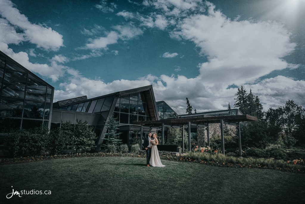 180630_0001-Calgary-Zoo-Wedding-Photos-Photographer-JM_Photography