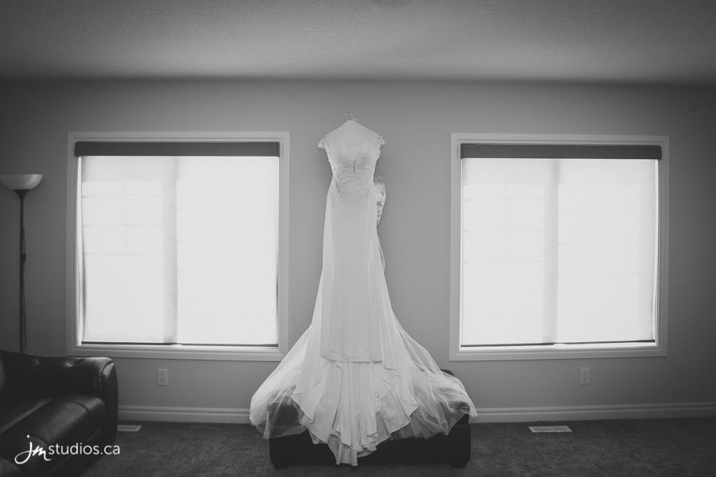 Sara and Tye's #Wedding. Images by Calgary Wedding Photographers JM Photography © 2018 http://www.JMstudios.ca #JMstudios #JMweddings #JMphotography #CalgaryWeddingPhotographer #CalgaryWeddingPhotography #CalgaryWeddings #WeddingPhotography #CalgaryBride #DreamWedding #WeddingDay #YYCphotographer #YYCevents #YYCweddings #YYCliving #StrobePro #Crossfields #PrairieWedding #GreatEvents