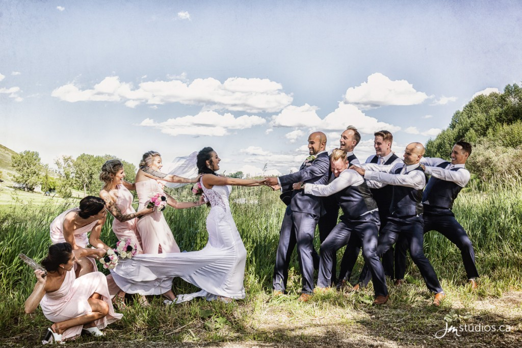 180707_0001-Calgary-Wedding-Photographers-Crossfield-JM_Photography