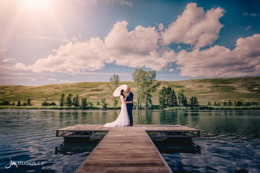 180707_6657-Calgary-Wedding-Photographers-Crossfield-JM_Photography