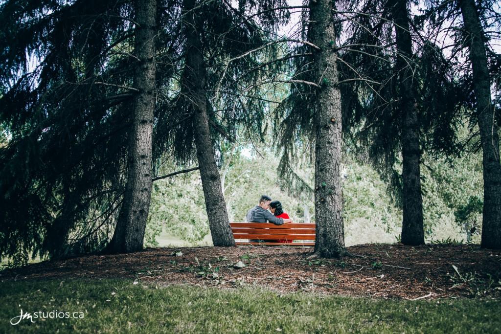 180710_142-Calgary-Engagment-Photographers-Confederation-Park-JM_Photography