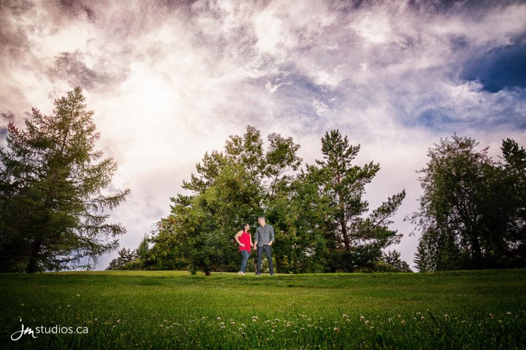 180710_234-Calgary-Engagment-Photographers-Confederation-Park-JM_Photography