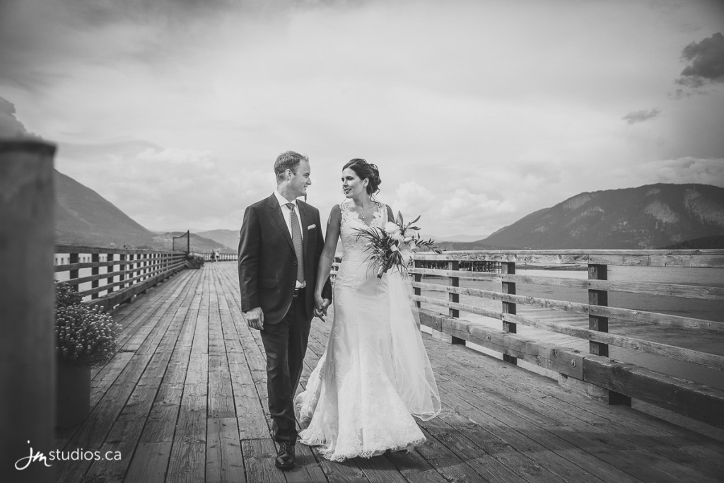 Heather and Andy #Wedding. Images by Rocky Mountain Wedding Photographers JM Photography © 2018 http://www.JMstudios.ca #JMstudios #JMweddings #JMphotography #MountainWedding #MountainWeddingPhotographer #MountainBride #RockyMountainBride #RockyMountains #MountainAdventures #MountainRomance #RockyMountainWedding #ExploreAlberta #ExploreCanada #DestinationWedding #AdventureisOutThere #RoamThePlanet #ImagesofCanada #StayAndWander #StayWild #MountainGirls #EnjoyCanada #MountainLake #SalmonArmWedding #SalmonArmBride #SalmonArmPhotographer #SalmonArmPhotography #ExploreShuswap #shuswaplake #shuswaplife #shuswapphotographer
