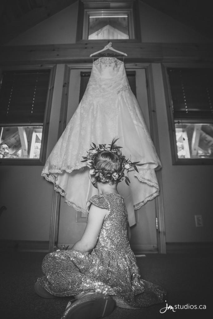 Bre and Joey's #Wedding. Images by Banff Wedding Photographers JM Photography © 2018 http://www.JMstudios.ca #JMstudios #JMweddings #JMphotography #HutchlarGettinHitched #BuffaloMountainLodge #MountainWedding #MountainWeddingPhotographer #MountainBride #RockyMountainBride #RockyMountains #MountainAdventures #MountainRomance #RockyMountainWedding #ExploreAlberta #ExploreCanada #DestinationWedding #BanffNationalPark #AdventureisOutThere #RoamThePlanet #ImagesofCanada #StayAndWander #StayWild #MountainGirls #EnjoyCanada #MountainLake #BanffWedding #BanffBride #BanffPhotographer #BanffPhotography #ExploreBanff