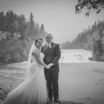 Bre and Joey's #Wedding. Images by Banff Wedding Photographers JM Photography © 2018 http://www.JMstudios.ca #JMstudios #JMweddings #JMphotography #HutchlarGettinHitched #BuffaloMountainLodge #MountainWedding #MountainWeddingPhotographer #MountainBride #RockyMountainBride #RockyMountains #MountainAdventures #MountainRomance #RockyMountainWedding #ExploreAlberta #ExploreCanada #DestinationWedding #BanffNationalPark #AdventureisOutThere #RoamThePlanet #ImagesofCanada #StayAndWander #StayWild #MountainGirls #EnjoyCanada #MountainLake #BanffWedding #BanffBride #BanffPhotographer #BanffPhotography #ExploreBanff