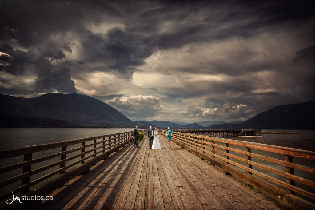 180804_5649-Rocky-Mountain-Wedding-Photographers-Salmon-Arm-Prestige-Harbourfront