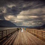 Heather and Andy's #Wedding Formals at the Prestige Harbourfront Resort in Salmon Arm. Images by Rocky Mountain Wedding Photographers JM Photography © 2018 http://www.JMstudios.ca #JMstudios #JMweddings #JMphotography #MountainWedding #MountainWeddingPhotographer #MountainBride #RockyMountainBride #RockyMountains #MountainAdventures #MountainRomance #RockyMountainWedding #ExploreAlberta #ExploreCanada #DestinationWedding #AdventureisOutThere #RoamThePlanet #ImagesofCanada #StayAndWander #StayWild #MountainGirls #EnjoyCanada #MountainLake #SalmonArmWedding #SalmonArmBride #SalmonArmPhotographer #SalmonArmPhotography #ExploreShuswap #shuswaplake #shuswaplife #shuswapphotographer