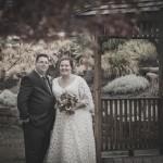 Holland #Wedding at Heritage Park in Calgary by Calgary Wedding Photographers JM Photography © 2018 http://www.JMstudios.ca #JMstudios #JMweddings #JMphotography #CalgaryWeddingPhotographer #CalgaryWeddingPhotography #CalgaryWeddings #WeddingPhotography #CalgaryBride #DreamWedding #WeddingDay #YYCphotographer #YYCevents #YYCweddings #YYCliving #StrobePro #HeritagePark #HeritageParkWedding