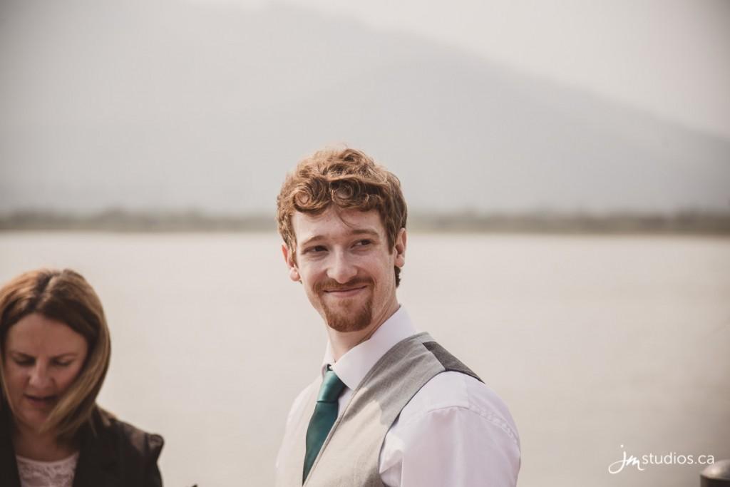 Katherine and David's #Wedding at the Vermilion Lakes in Banff National Park. Images by Rocky Mountain Wedding Photographers JM Photography © 2018 http://www.JMstudios.ca #JMstudios #JMweddings #JMphotography #CalgaryWeddingPhotographer #WeddingPhotography #Vermilion #VermilionLakes #MountainWedding #MountainWeddingPhotographer #MountainBride #RockyMountainBride #RockyMountains #MountainAdventures #MountainRomance #RockyMountainWedding #ExploreAlberta #ExploreCanada #DestinationWedding #BanffNationalPark #AdventureisOutThere #RoamThePlanet #ImagesofCanada #StayAndWander #StayWild #MountainGirls #EnjoyCanada #MountainLake
