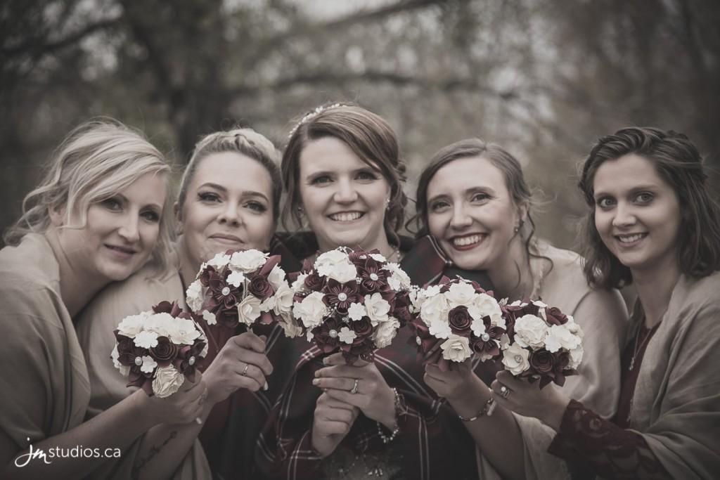 Crawford #Wedding at Indian Battle Park in Lethbridge by Lethbridge Wedding Photographers JM Photography © 2018 http://www.JMstudios.ca #JMstudios #JMweddings #JMphotography #LethbridgeWeddingPhotographer #LethbridgeWeddingPhotography #LethbridgeWeddings #WeddingPhotography #LethbridgeBride #DreamWedding #WeddingDay #YQLphotographer #YQLWeddings #YQLLiving #YQLEvents #StrobePro #IndianBattlePark #RoyalCanadianLegion #CanadianLegion #LethbridgeTrainBridge #OldManRiver