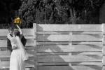 JM Calgary Photographer Wedding Gallery 03