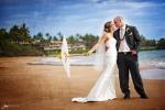 JM Calgary Photographer Wedding Gallery 04